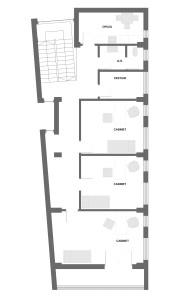 03. plan etaj